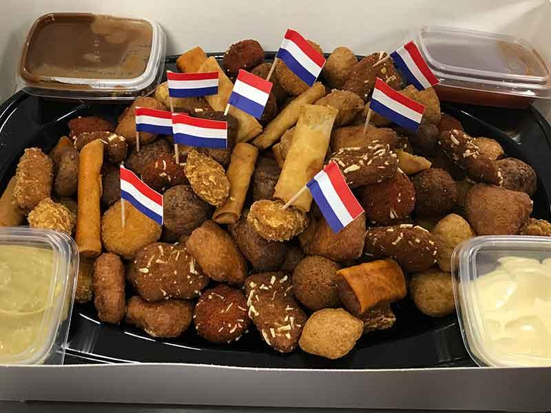 Catering-Ridderhof-bittergarnituur