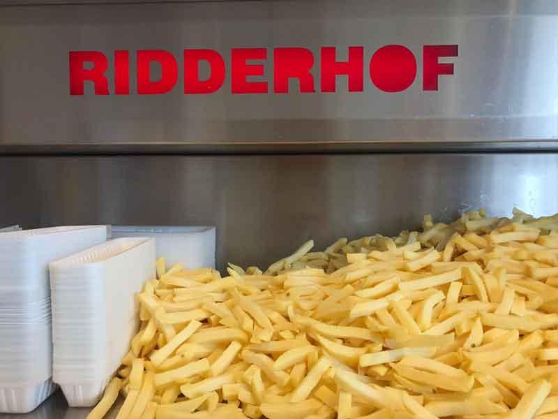 Ridderhof-nieuw-vennep-de-lekkerste-patat